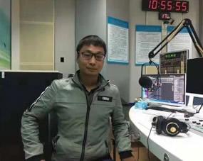 蔬菜专家亲自座谈河南广播电视台《农资家家乐节目》讲解蔬菜技术