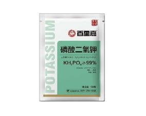 百里嘉 磷酸二氢钾